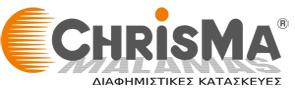Chrisma - Malamas